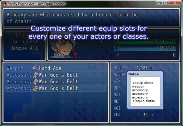 Rpg Maker Xp Mode 7 Script Files Matlab - vnpast