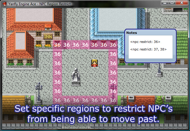 Rpg Maker Vx Modern Day Tiles Download